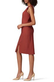 Elio Dress by Diane von Furstenberg