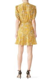 Earle Dress by Jay Godfrey
