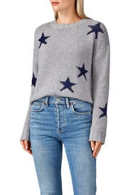 Marissa Sweater by Rails