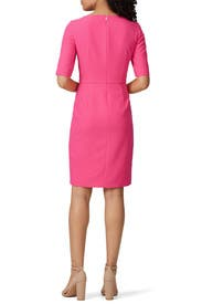 Suave Dress by Trina Turk