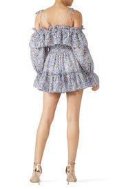Lady Romper by alice McCALL