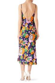 Cora Dress by Dodo Bar Or
