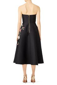 Lillianne Dress by kate spade new york