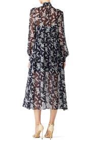 Avant Dress by ELLIATT