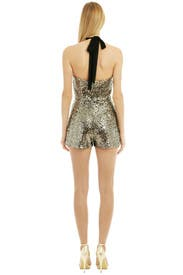 Jessica Romper by Slate & Willow