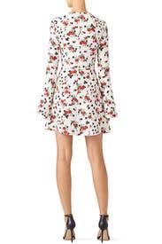 Trixie Dress by A.L.C.