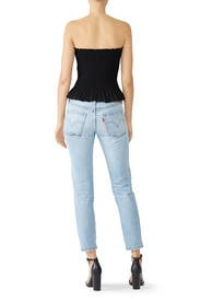 Dolly Top by Rebecca Minkoff