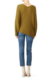 Salvi Sweater by Charli