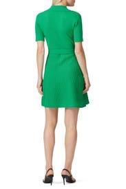 Della Dress by Diane von Furstenberg