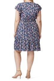 Pierce Dress by Rachel Rachel Roy