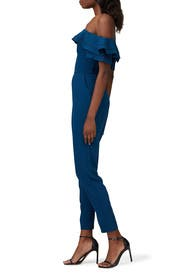 Anora Jumpsuit by Adelyn Rae