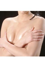 Reusable Adhesive Clear Reveal Bra by Braza