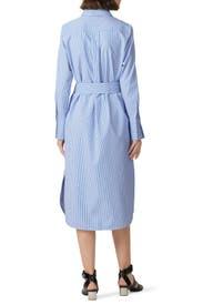 Long Shirt Dress by RACHEL ROY COLLECTION