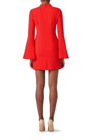 Beckett Dress by Rachel Zoe