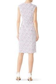 Nora Dress by Leota