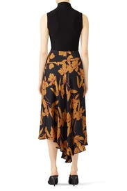 Lev Skirt by A.L.C.