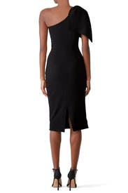 Tiffany Sheath by Dress The Population