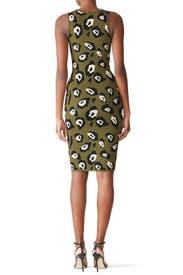 Maurice Dress by John + Jenn
