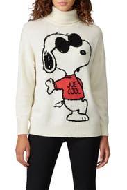 Joe Cool Sweater by Chinti & Parker