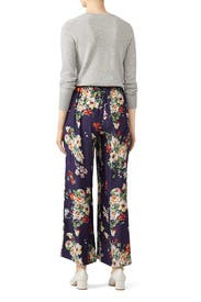 The Chaplin Trousers by The Great.