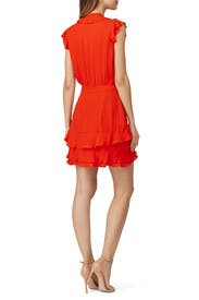 Tangia Dress by Parker