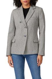 Multi Tweed Blazer by 3.1 Phillip Lim