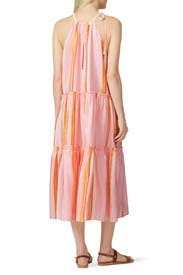 Amirra Dress by Club Monaco