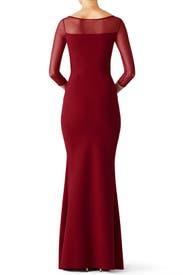 Alidora Gown by La Petite Robe di Chiara Boni