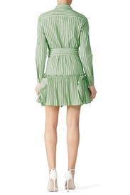 Phaedra Dress by Alexis