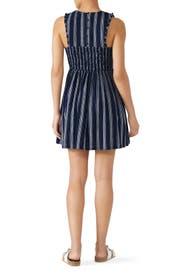 You Can Jive Dress by BB Dakota