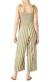 Parton Jumpsuit by Show Me Your Mumu