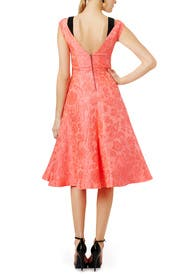 Betty Dress by Tracy Reese