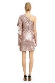 Starstruck Dress by Badgley Mischka