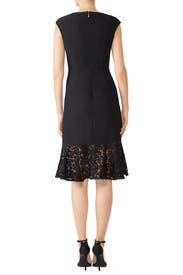 Collection Tulip Lace Dress by Draper James