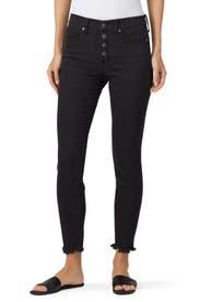 Berkley Jeans by Madewell