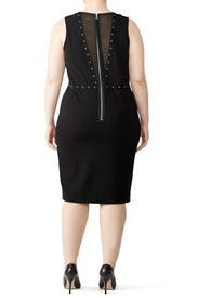 Zane Dress by Rachel Rachel Roy