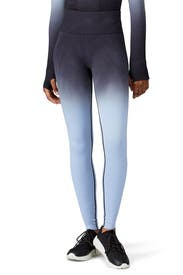 Trinity Leggings by Phat Buddha