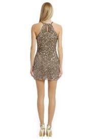 Audrey Dress by Parker