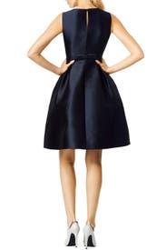 Perfect Era Dress by kate spade new york