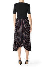 Henry Skirt by A.L.C.