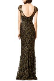 Edinburgh Gown by Theia