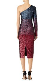 Chrissie Dress by Dress The Population