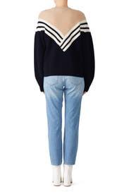 Tillana Sweater by Joie