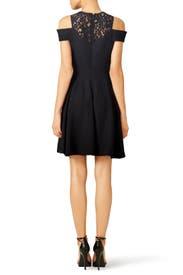 Susan Dress by Rebecca Taylor