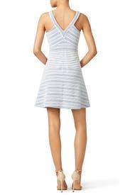 Heidi Dress by Shoshanna