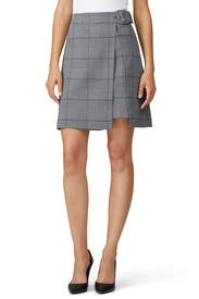 Kearuh Skirt by Club Monaco