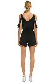 Back in Action Romper by Twelfth Street by Cynthia Vincent