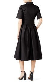 Claire Shirtdress by Diane von Furstenberg
