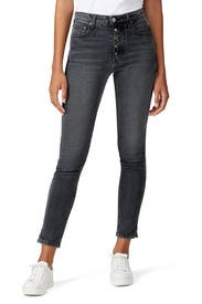 Lawson Jeans by TRAVE Denim