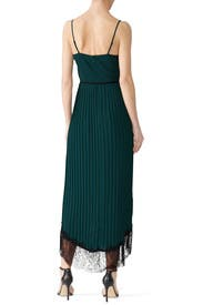 Grand Rapids Dress by J.Crew